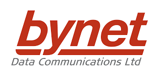 Bynet Data Communications