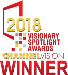 ChannelVision Visionary Spotlight Awards
