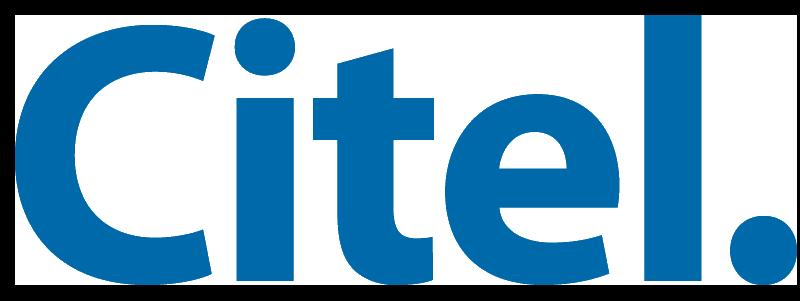 Citel