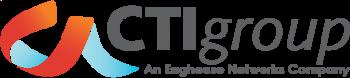 CTI Group