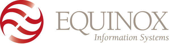 Equinox Information Systems
