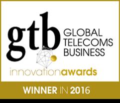 Global Telecoms Business Innovation Awards