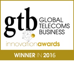 Global Telecoms Business Innovation Awards