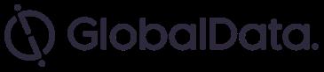GlobalData names Perimeta sole market leader