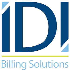 IDI Billing