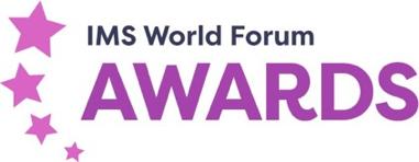 IMS World Forum Awards