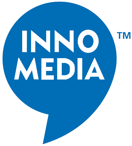 Inno Media