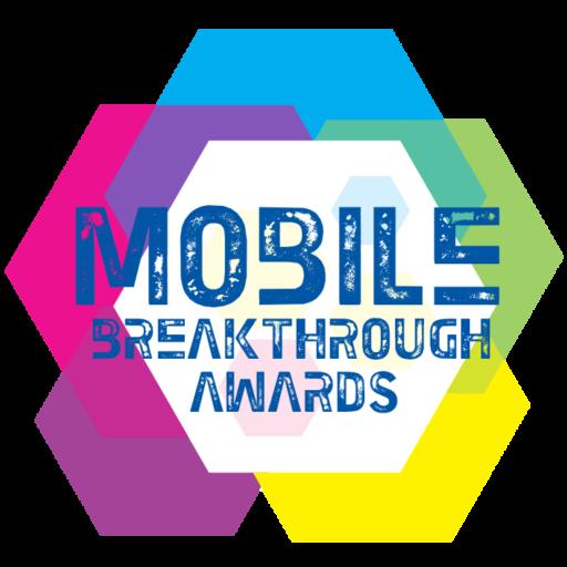Mobile Breakthrough Awards