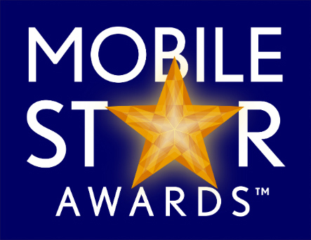 Mobile Star Awards