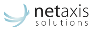 Netaxis Solutions