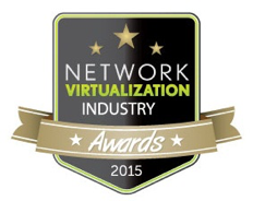 Network Virtualization Industry Awards