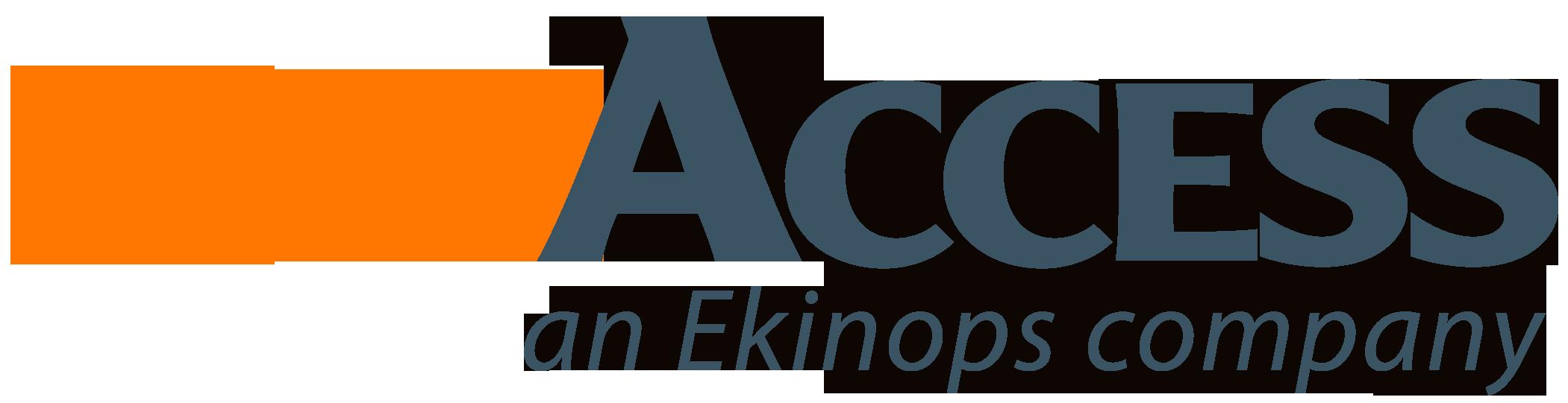OneAccess