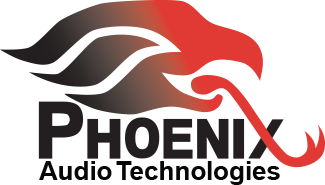 Phoenix Audio Technologies