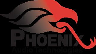 Phoenix Audio Technologies