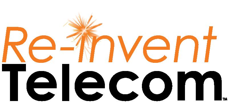 Re-invent Telecom