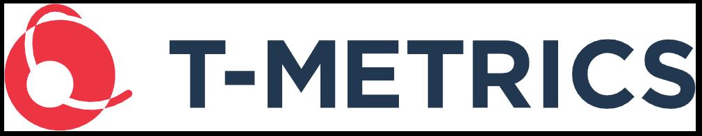 T-Metrics