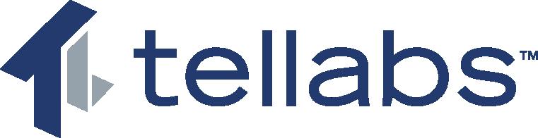 Tellabs