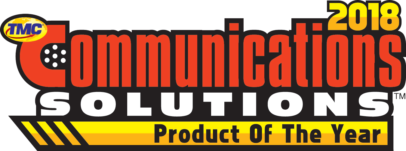 TMC Communications Solutions