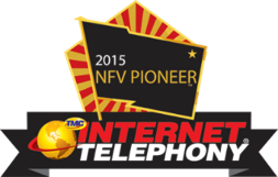 TMC Internet Telephony Awards
