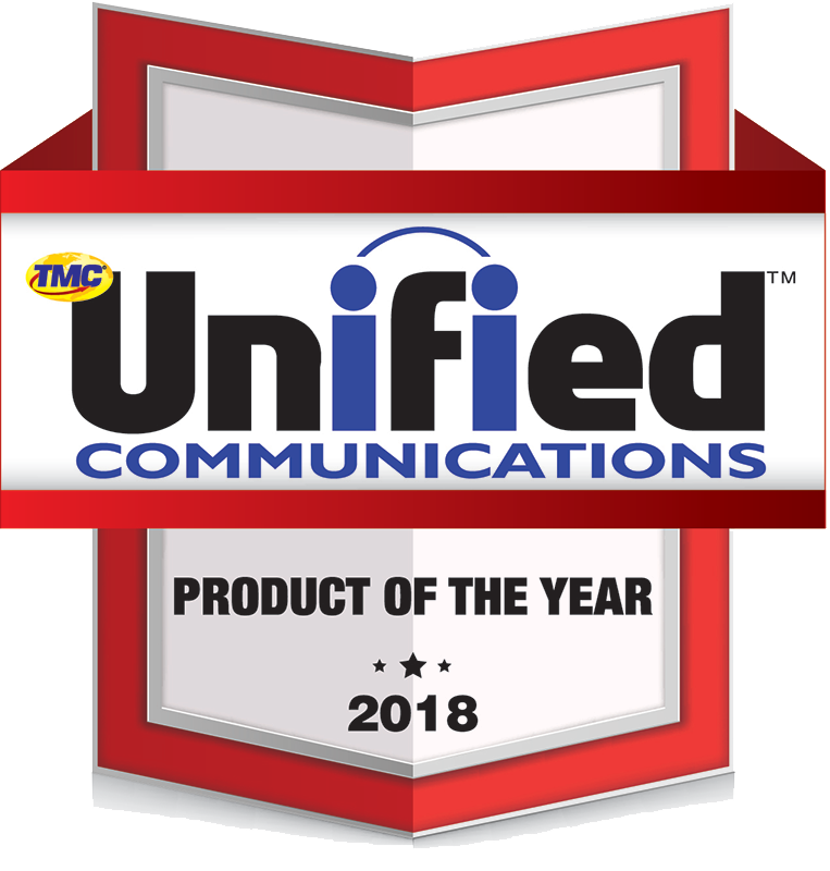 TMC Unified Communications Awards