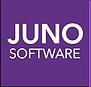Juno Software