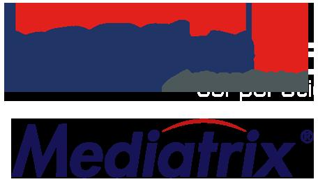 Media5_Mediatrix_logos