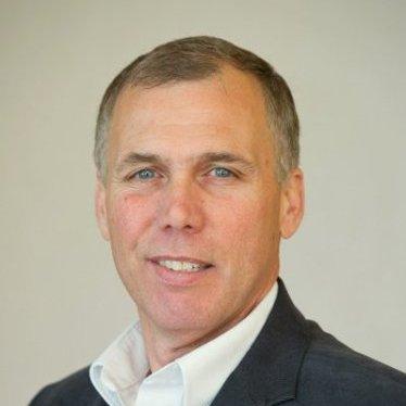 Bob Ashley, Senior Product Manager, Fairpoint Communications