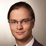 Carsten Rossenhövel, Managing Director, EANTC
