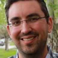 Nathan Patrick, CTO, Sonic