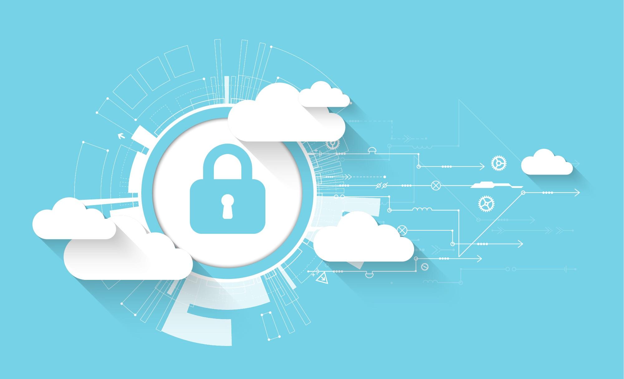 Metaswitch First to Put STIR/SHAKEN Caller ID Authentication Solution through ATISRobocalling Testbed
