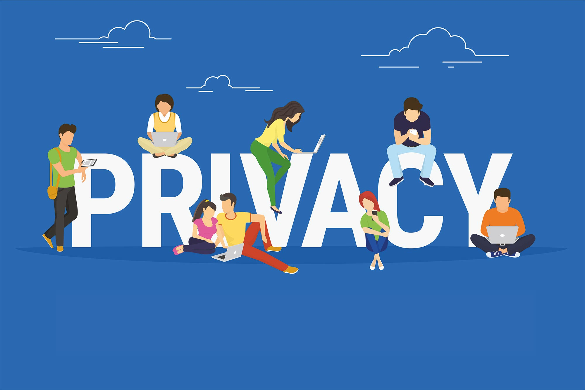 consumer-privacy-concept-illustration.jpg