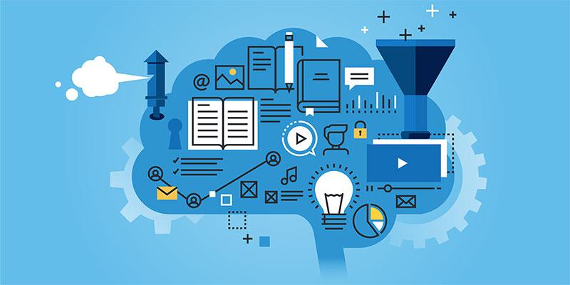 cloud-brain-mechanism-ideas.jpg