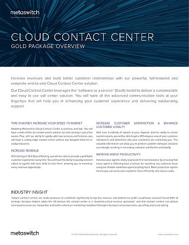 metaswitch-datasheet-cloud-contact-center-gold-package-thumbnail.png