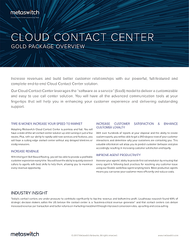 metaswitch-datasheet-cloud-contact-center-gold-package-thumbnail.png
