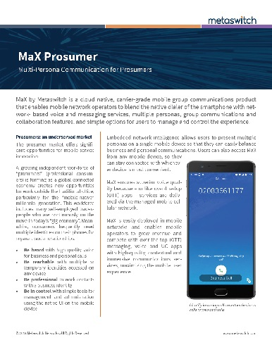 metaswitch-datasheet-max-prosumer-thumbnail.png