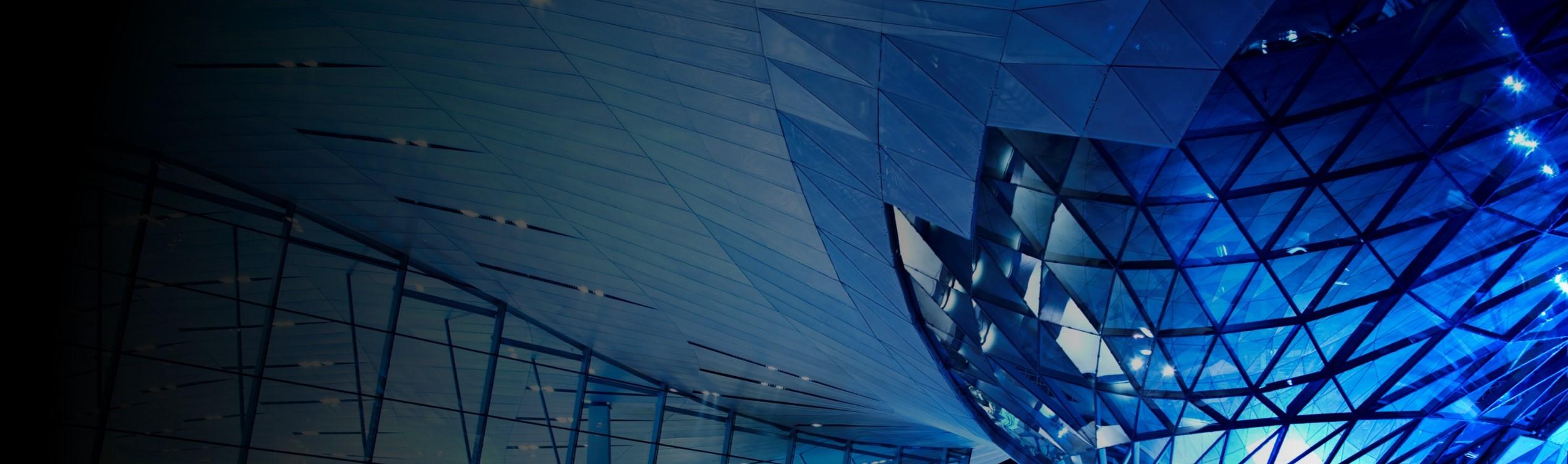 architecture-banner-34