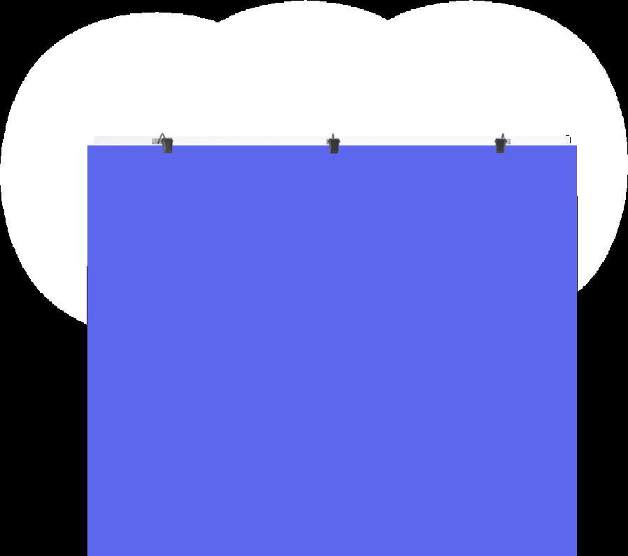 large banner bg