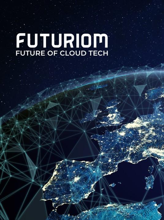 futuriom-report-promo-1