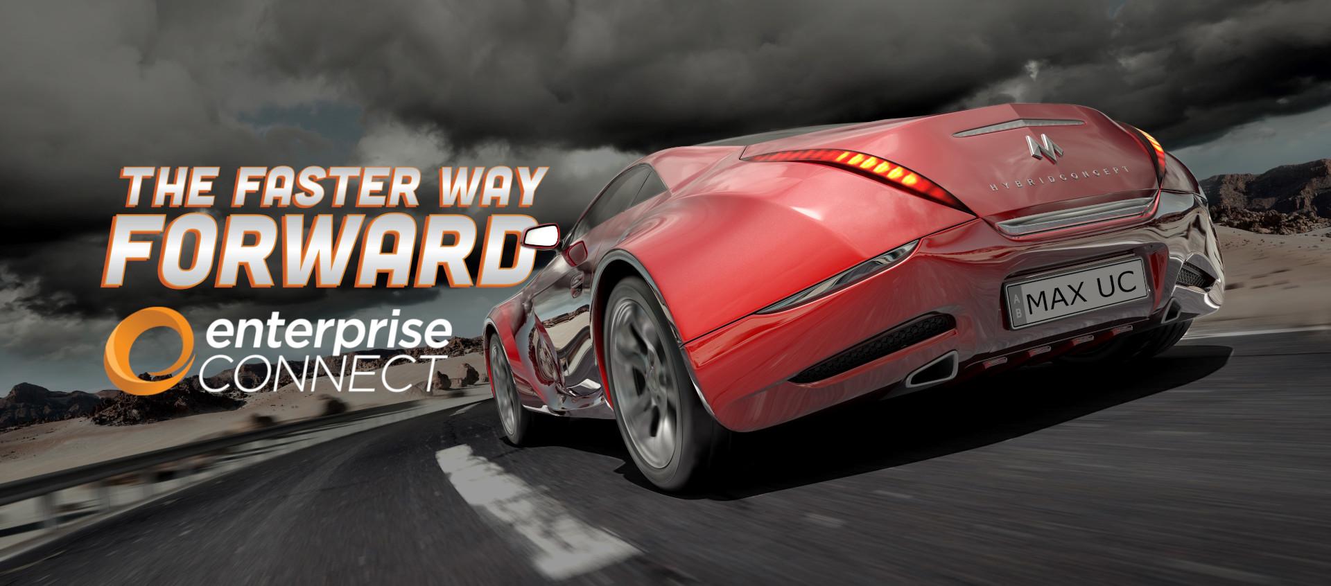 max-uc-car-ec-master-banner